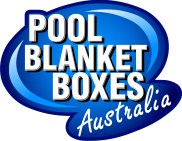 Pool Blanket Boxes