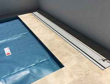 pool-blanket-boxes-products-page-below-ground