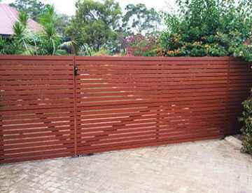 pool-blanket-boxes-products-page-fencing-screens-gates