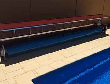 pool-blanket-boxes-products-page-pool-covers-rollers